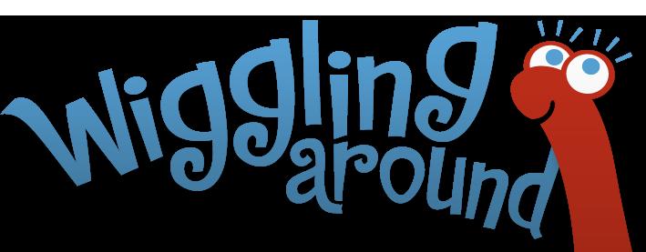 Wiggling Around