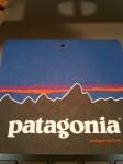 Patagonia Tag