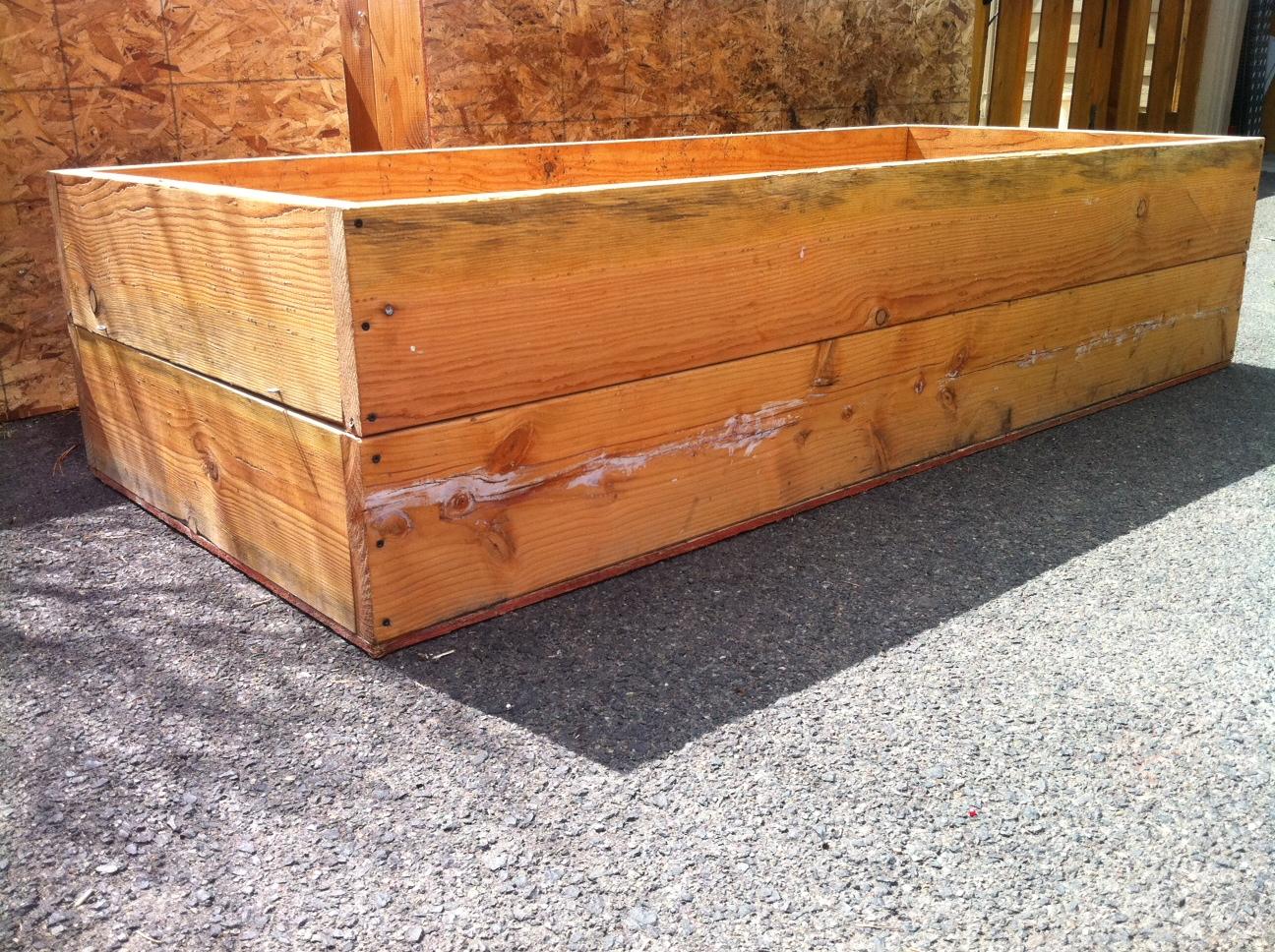 test tuak bg anto cheap raised garden beds. Black Bedroom Furniture Sets. Home Design Ideas