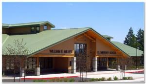 Miller Elementary